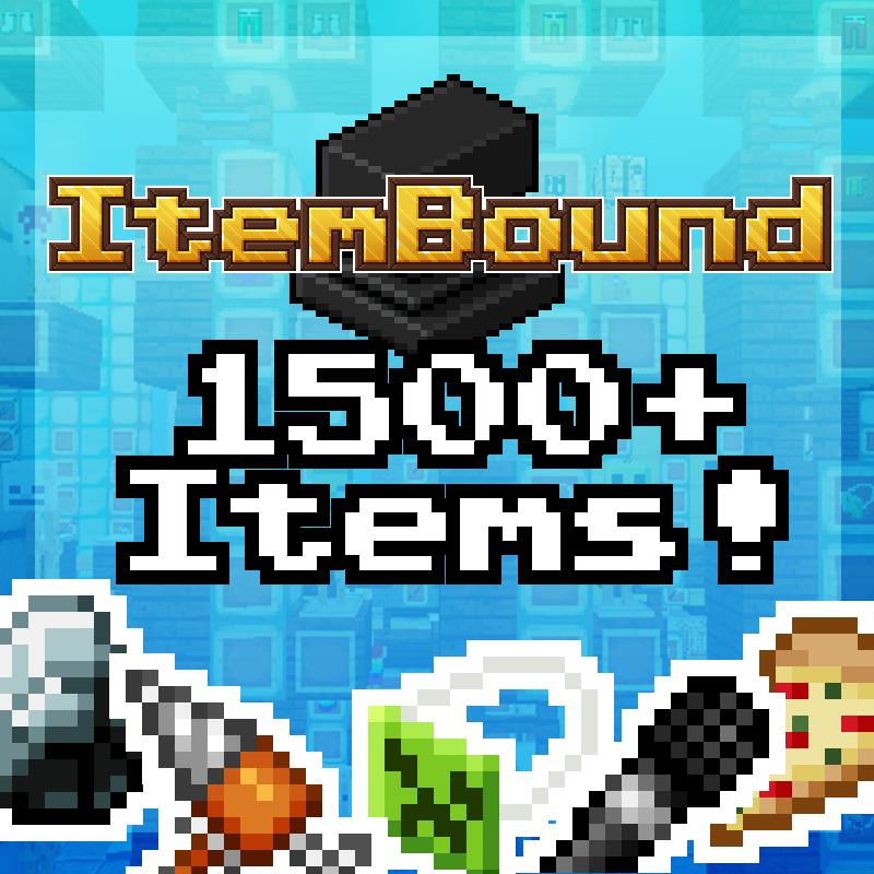 Overview ItemBound X Texture Packs Projects Minecraft - Skins para minecraft 1 8 gratis