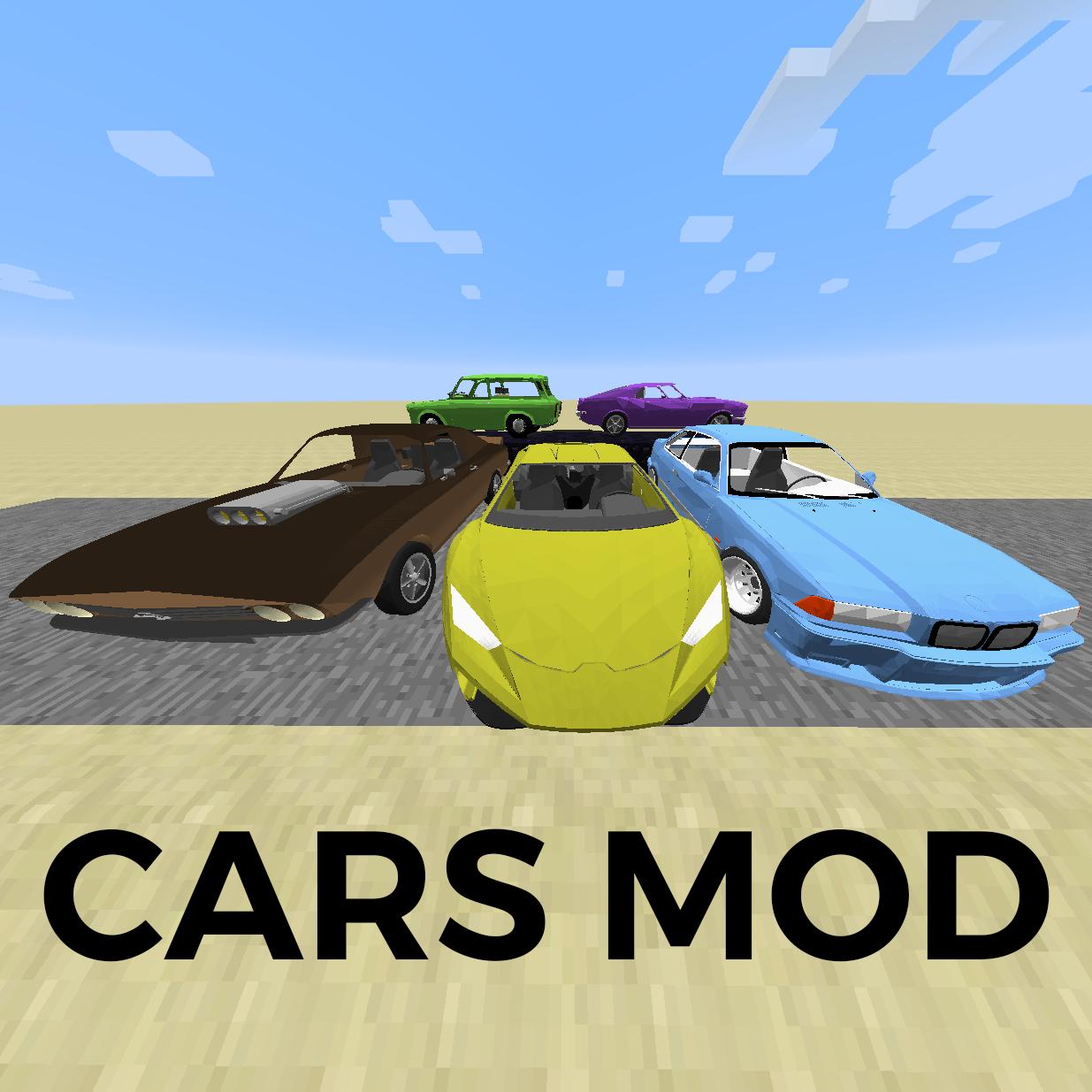 realistic car controller v3.2 download