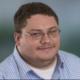 Charles082986's avatar