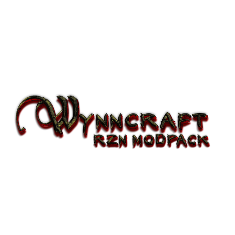 Overview wynncraft rzn modpack modpacks projects minecraft wynncraft rzn modpack gumiabroncs Gallery