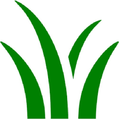 Overview - LandClaiming - Bukkit Plugins - Projects - Bukkit