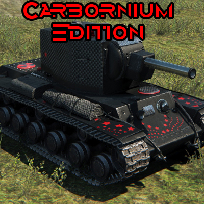 world of tanks view all vehicles mod