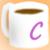 Ceithlenn's avatar