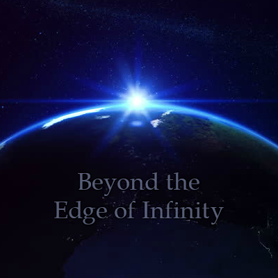 Beyond the Edge of Infinity