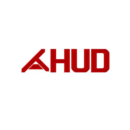 ATEHUD