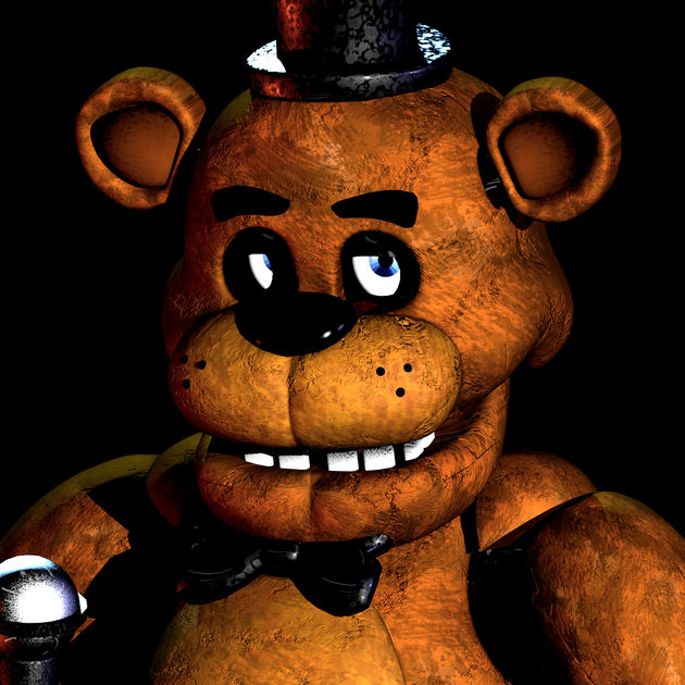 overview five nights at freddy s addon customization projects