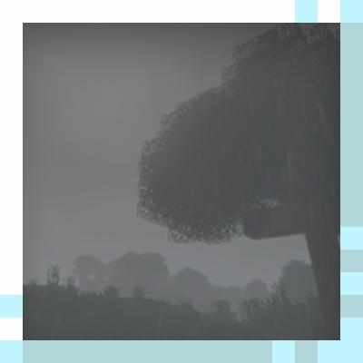 minecraft win 10 texture pack installieren