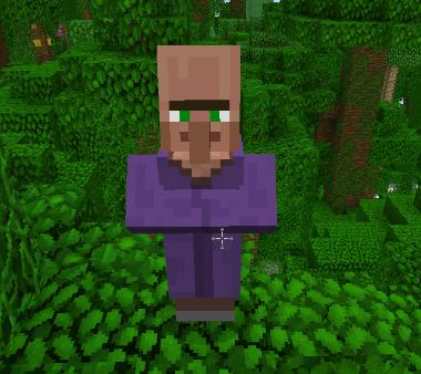 Breed villagers minecraft wiki mods
