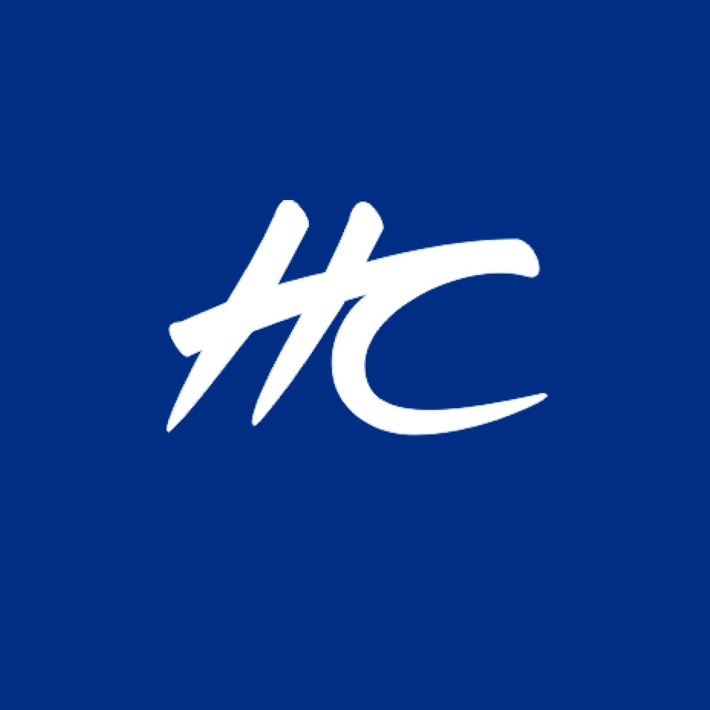 Overview - Herochat - Bukkit Plugins - Projects - Bukkit