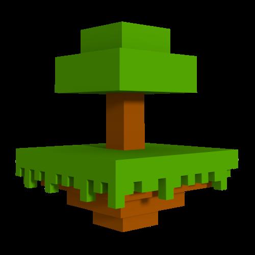 Overview Modern Skyblock Departed Modpacks Projects - Minecraft ftb server erstellen ohne hamachi