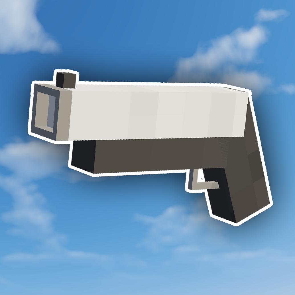 minecraft mods gun mod