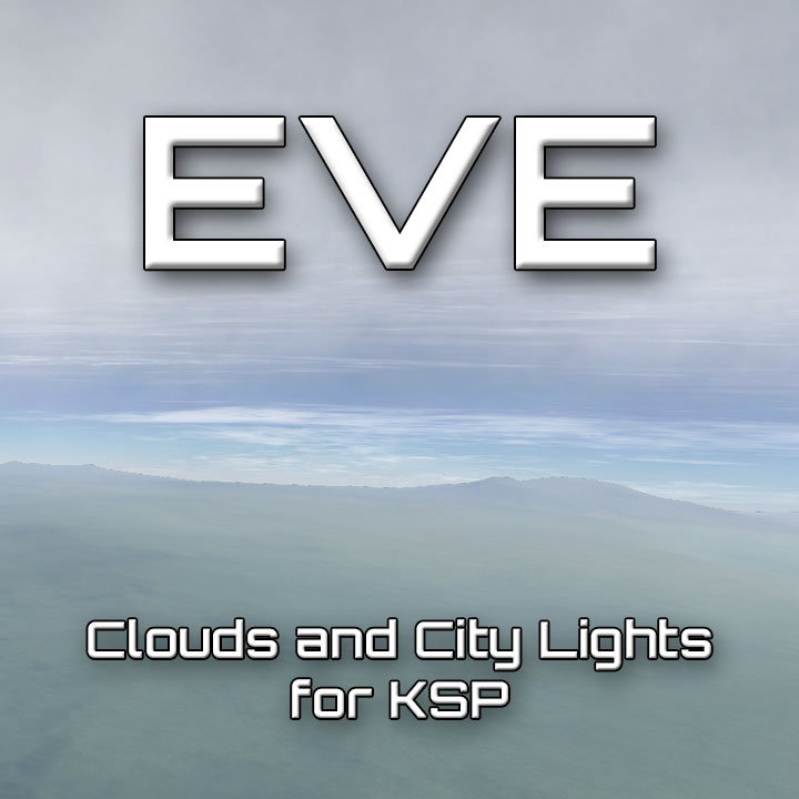 Ksp 1 4 5 mods   1 4 5  2019-04-11