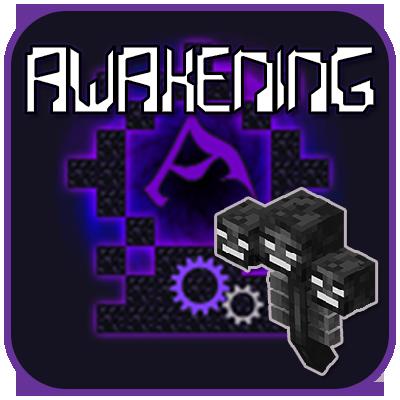 Awakening-2 28 2-FINAL3-Lite - Files - Awakening Lite
