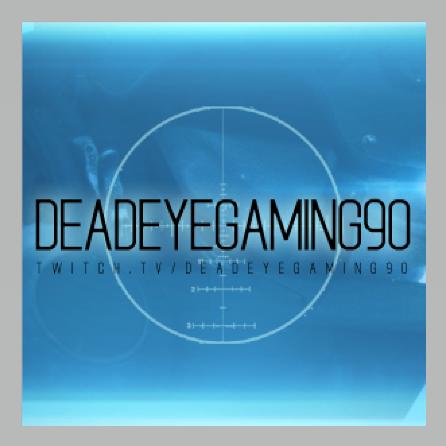 Overview - Deadeye's Jurassic Pack - Modpacks - Projects