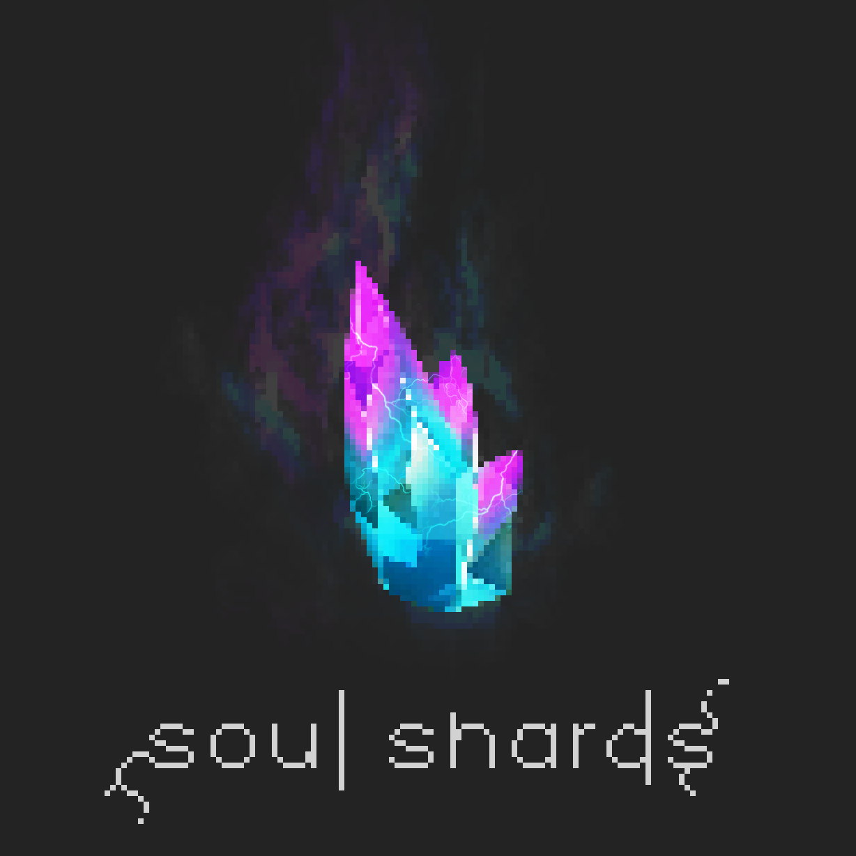 overview soul shards respawn mods projects minecraft curseforge