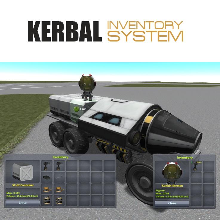 Kerbal Space Program Wiki: Free Printable Nasa Logo, Download Free