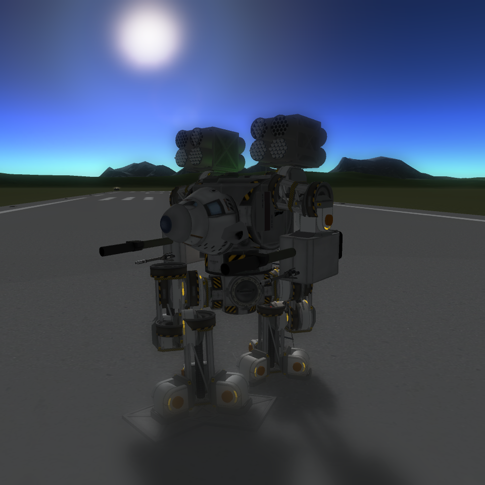 how to use mechjeb 2