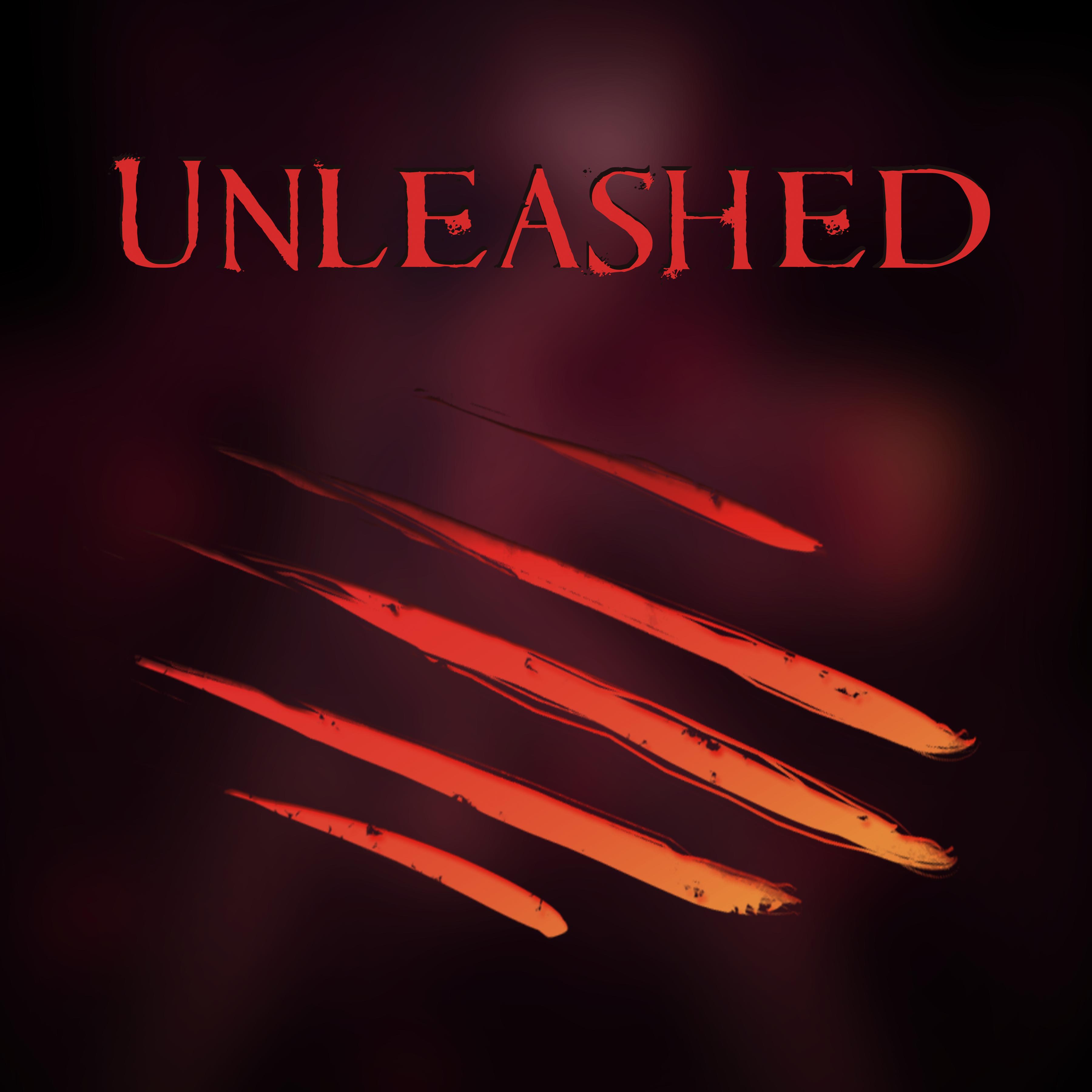 Unleashedmodpack