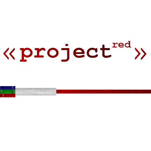 ProjectRed-1 12 2-4 9 0 86-lighting jar - Files - Project