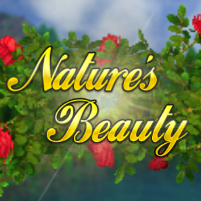 overview nature s beauty modpacks projects minecraft curseforge