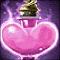 tombc1234's avatar