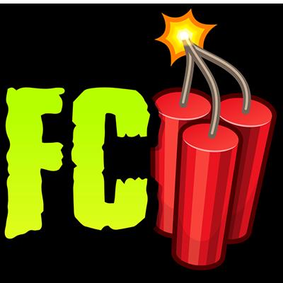 Foolcraft 3 - Release - 1 5 2 - Files - FoolCraft 3