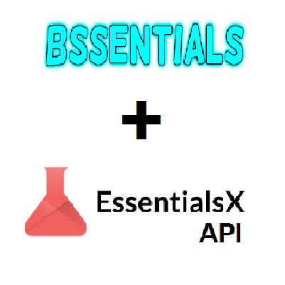 Overview - EssentialsAPIBridge - Bukkit Plugins - Projects
