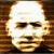 TristanPRO706's avatar