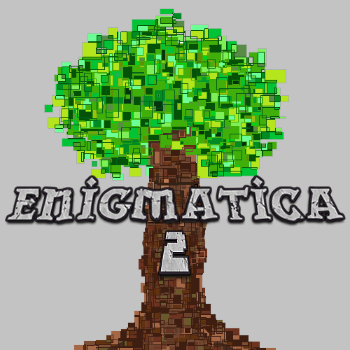 Overview Enigmatica Modpacks Projects Minecraft CurseForge - Twitch minecraft server erstellen