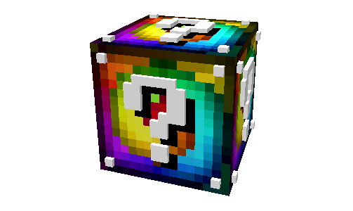 minecraft lucky block mod 1.8 download kostenlos