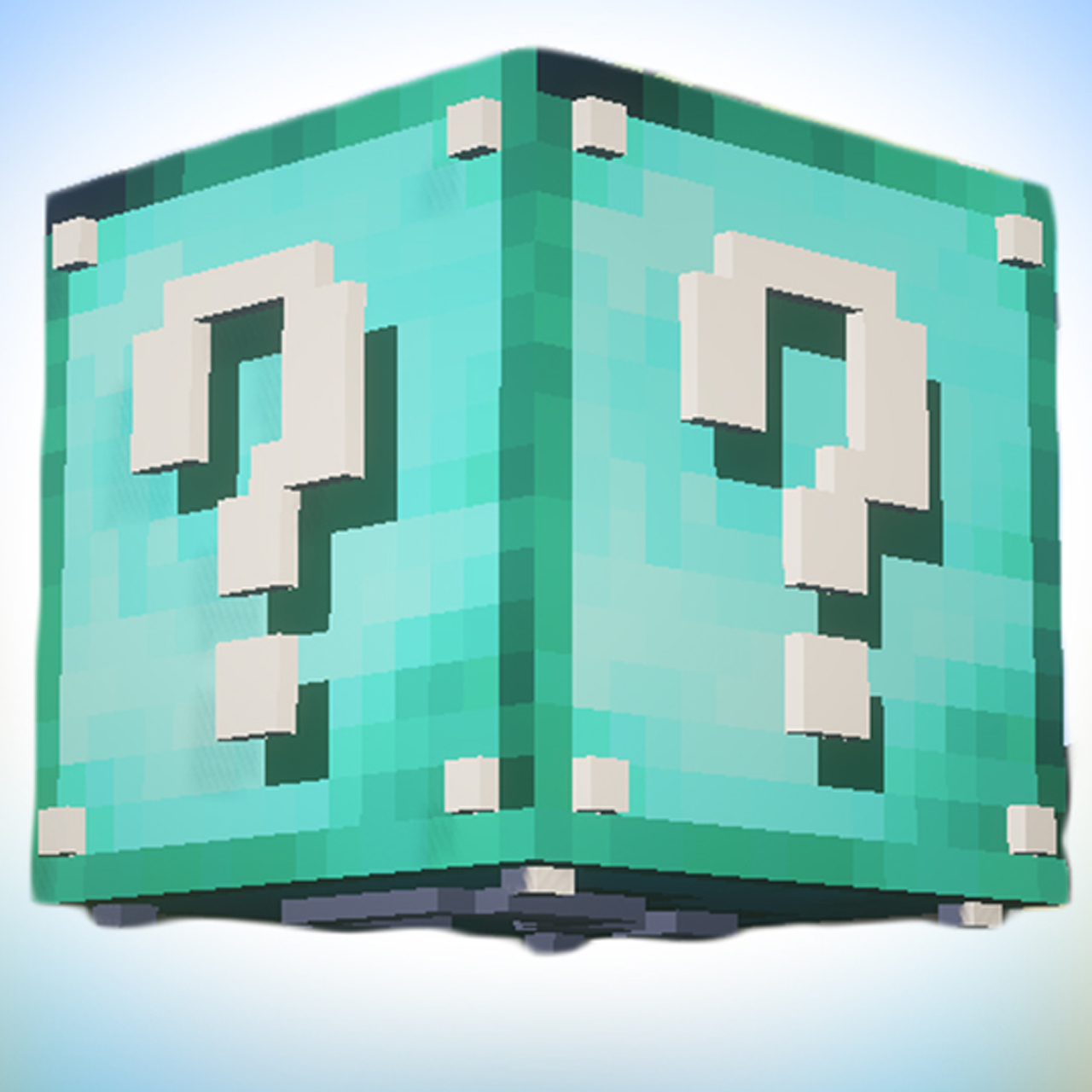 wikia block latest powered diamond fandom cb ore minecraft pc wiki by trivia