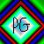 programergamer's avatar