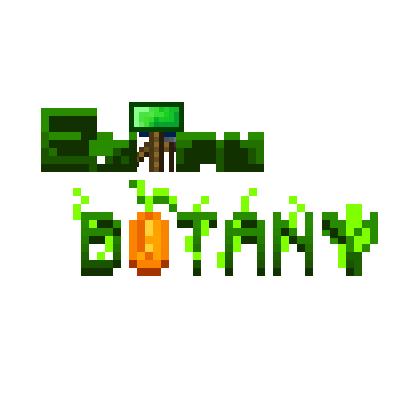 ExtraBotany