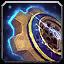 gwiez's avatar