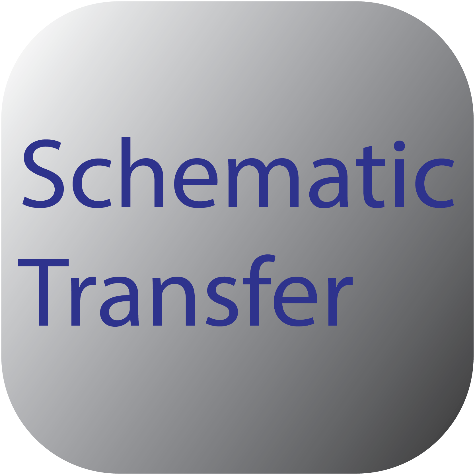 Overview - Schematic Transfer - Bukkit Plugins - Projects