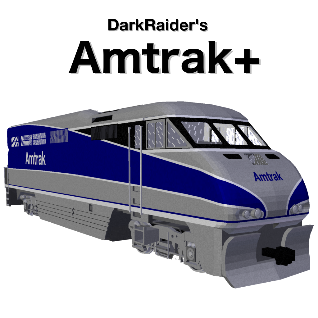 Overview Immersive Railroading Mods Projects - oukas info