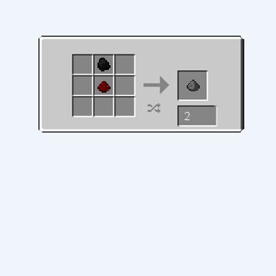 how to get gunpowder minecraft