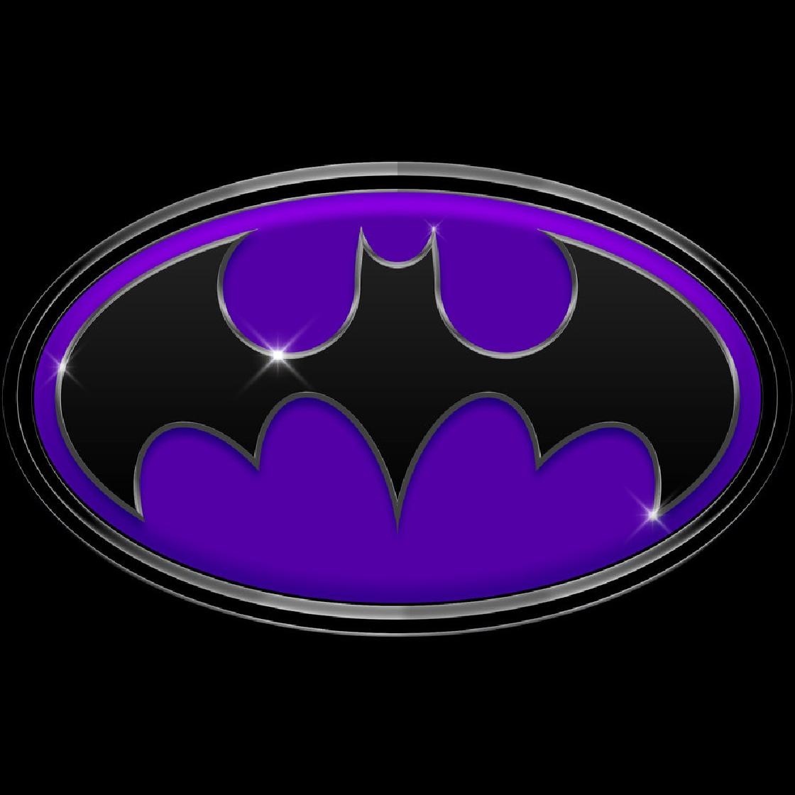1554 Matt's Crash Report - Issues - BatSink - Modpacks - Projects