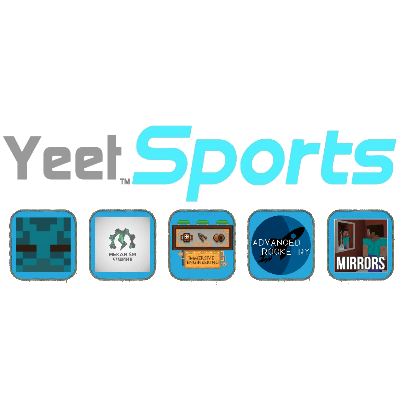 Overview Yeet Sports Modpacks Projects Minecraft Curseforge