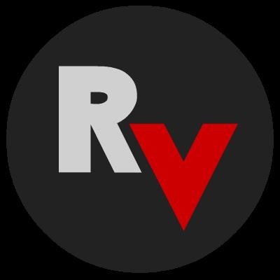 Overview - Rank Viewer - Bukkit Plugins - Projects - Bukkit