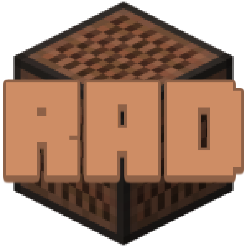 rad-1 12-1 0 1 - Files - Reload Audio Driver (RAD) - Mods - Projects