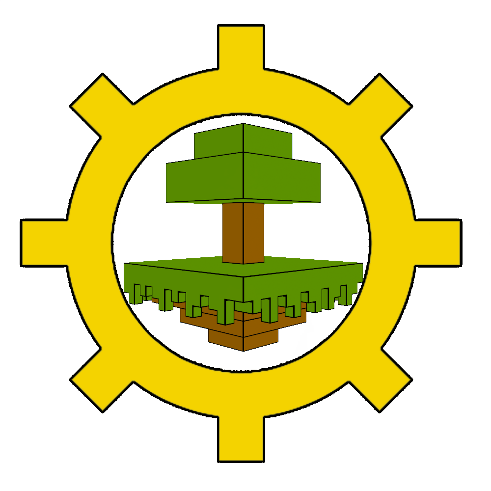 Gregblock modpack image