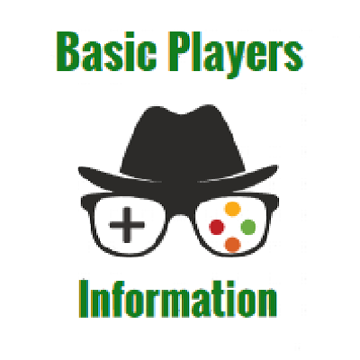 [Plugins][1.9-1.13] Basic Players Information | информация о игроке