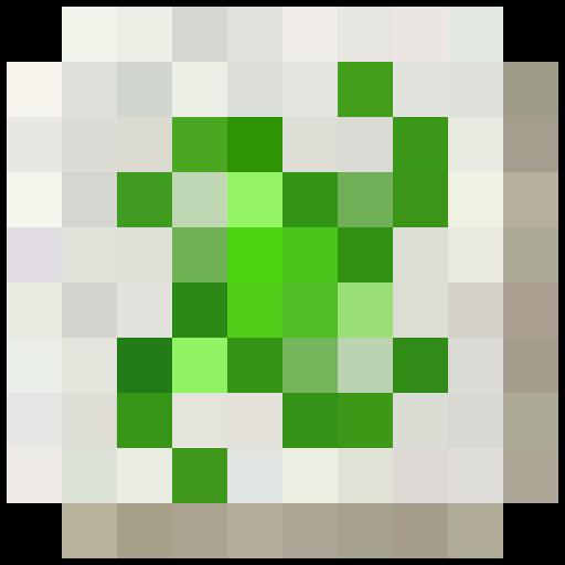 Minecraft Mods -- Zeitheron