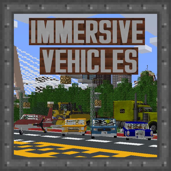 minecraft car mod download 1.10.2