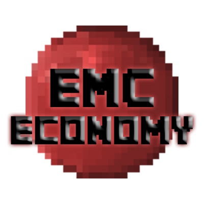 Files - EMC-Economy - Mods - Projects - Minecraft CurseForge
