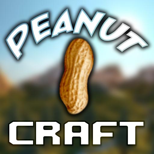 Peanut Craft 2 2 - Files - Peanut Craft - Modpacks