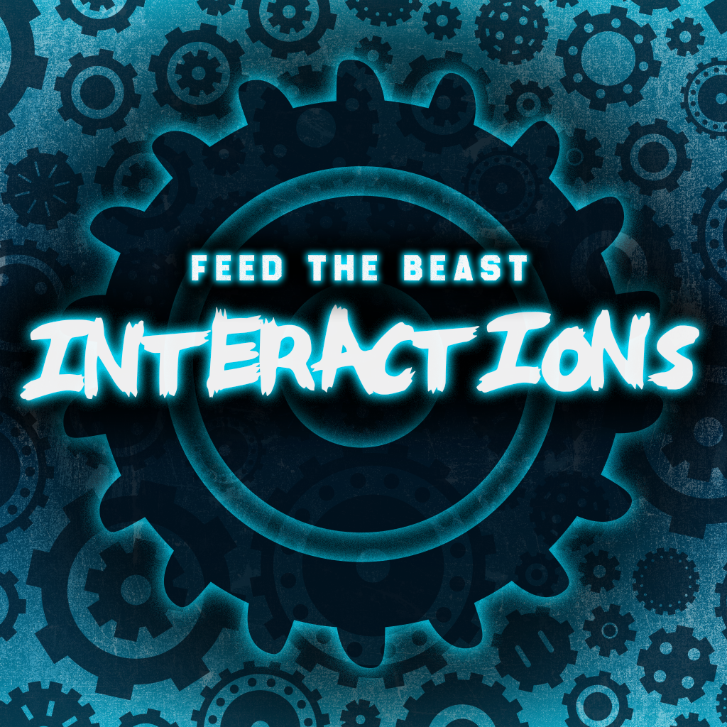 FTBInteractions-1 0 1-1 12 2 zip - Files - FTB Interactions