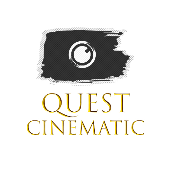 QuestC.zip - Files - Quest Cinematic - Addons - Projects - WoW