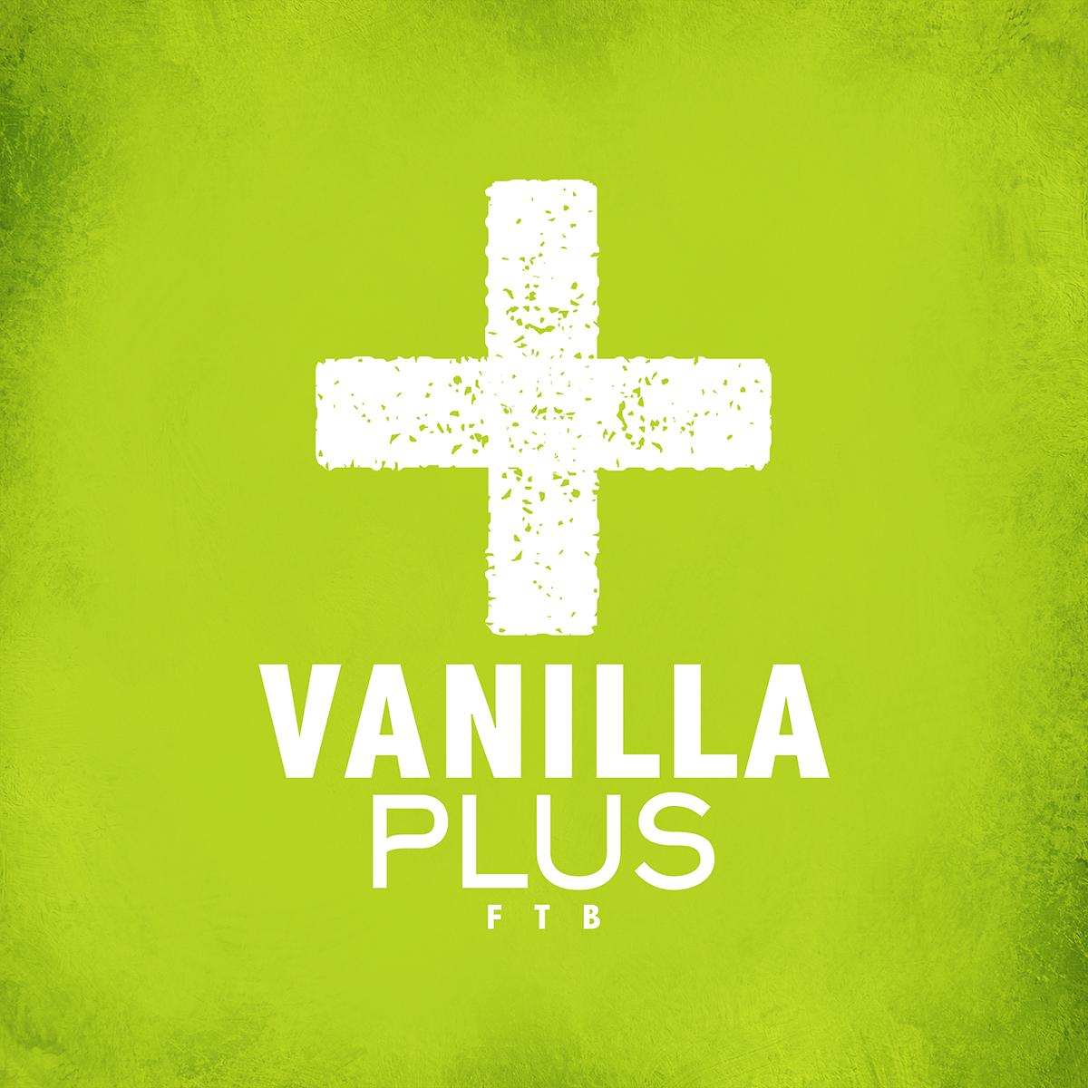 minecraft vanilla plus texture pack